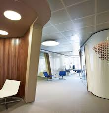 Contemporary Office Interior Design by 43 Best Office Design Images On Pinterest Office Designs