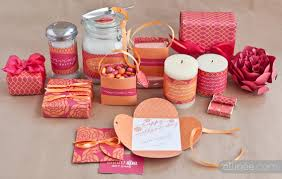 mothers day gift ideas mothers day ideas the elli blog