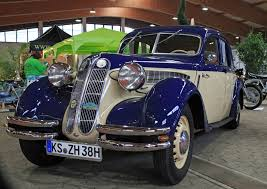 vintage bmw free images auto blue old car classic car motor vehicle