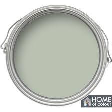 home of colour sage silk emulsion paint 2 5l quiet room