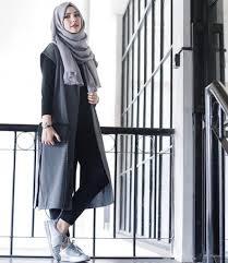 fashion terbaru trend model busana casual remaja terbaru 2016 2017 fashion