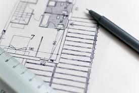 Net Zero Floor Plans Residential Net Zero Design Build In Kansas City Sun Source Homes