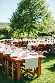 informal wedding reception 60 best dt quality products images on pinterest marriage