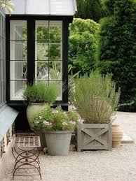 Backyard Decor 36 Refined French Backyard Garden Décor Ideas Gardenoholic