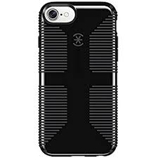 black friday deals for iphone 7 amazon amazon com speck 79987 1050 products presidio grip cell phone