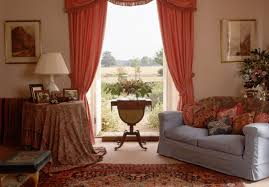 Living Room Curtain by Jeanlu Choue Curtains For Living Room Ideas Bedroom Blackout