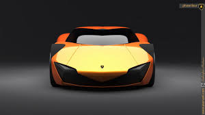 future lamborghini 2020 lamborghini minotauro design concept yes please