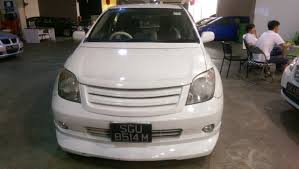 malawi export car from singapore us 2 500 fob used 2004 toyota
