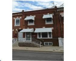 100 cheap 2 bedroom apartments in philadelphia philadelphia