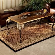 Black And Brown Rugs Wonderful Black And Brown Area Rugs Large Rug Oriental Persian