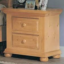 discontinued broyhill bedroom furniture fontania lowest price