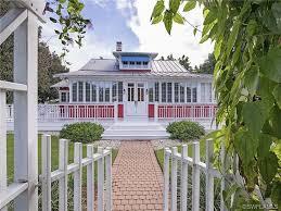 Florida Style Homes 39 Best Old Florida Inspiration Images On Pinterest Florida