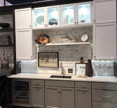 what is the newest trend in kitchen countertops guess what the new trend in kitchens isn t a color kbis