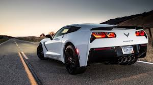 specialty car company used cars north wilkesboro nc dealer