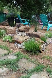 native edge landscape austin tx eclectic children u0027s play scape