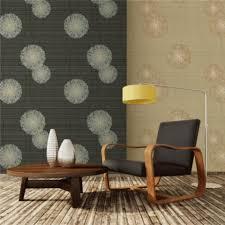 home decor on invaber korean 3d wallpaper home decor full