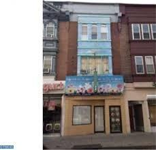 418 South St Philadelphia PA 19147  Zillow