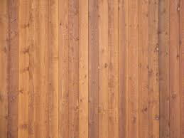 planks wood texture background and plank walls on idolza