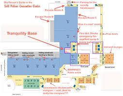 salt palace convention center floor plan u2013 meze blog