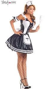 Rocky Horror Halloween Costume Buy Wholesale Rocky Horror Costumes China Rocky Horror