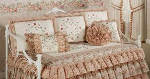 rustic crib bedding sets editeestrela design for primitive