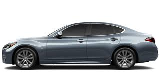 lexus of cherry hill jobs infiniti of silver spring a new u0026 used infiniti dealer