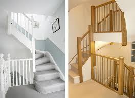 Dormer Loft Conversion Ideas Loft Conversion Design Guide Period Living