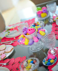 Host An End Of Summer Party Fashionable Hostess by Host Easter Sunday Lunch Fashionable Hostess Fashionable Hostess