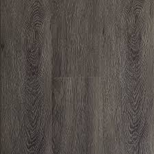 Floating Floor Lowes Shop Stainmaster 10 Piece 5 74 In X 47 74 In Burnished Steel Gray