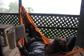 marma room balcony hammock is mine picture of hillside