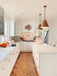 is renovating a kitchen worth it our kitchen renovation cost breakdown where to save