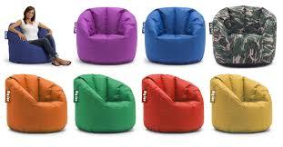 big joe milano bean bag chair fabulessly frugal