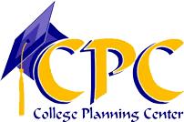 college planning center u2013 college financial planning