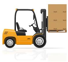 national forklift safety day 3 essential forklift safety facts