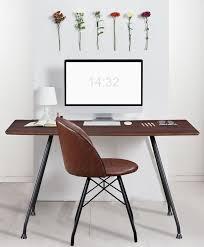 Black Ash Computer Desk 131 Best Modern Home Office Furniture Images On Pinterest Desks