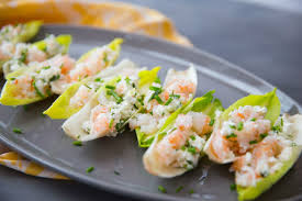 y8 de cuisine y8 de cuisine affordable eastern touch with y8 de cuisine