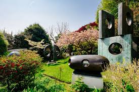 Annmarie Sculpture Garden Arts Center Sculpture Gardens Home Design Ideas And Pictures