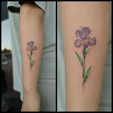 iris tattoo shop iris tattoo tattoo studio best 10 tatto