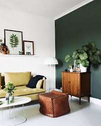 Living Room Meaning Best 10 Tgif Meaning Ideas On Pinterest Meaning Of Tgif It U0027s