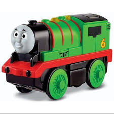 fisher price thomas the train table fisher price thomas friends wooden railway percy multicolor