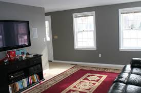 what wall color goes well with tan carpet carpet vidalondon