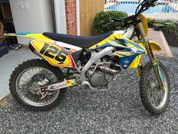 junior motocross bikes for sale new or used suzuki dirt bike for sale cycletrader com