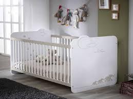 chambre bebe blanc lit lit bebe evolutif ikea inspiration uncategorized ikea chambre