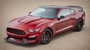 ford car mustang ford mustang shelby reviews specs prices top speed