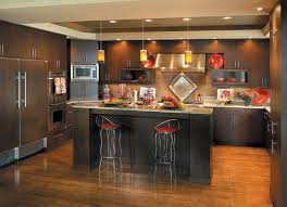 31 best staining kitchen cabinets images on pinterest staining