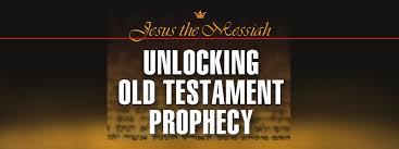 rightnow media streaming video bible study jesus the messiah