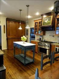 kitchen diy kitchen island ideas seating baking dishes specialty