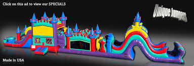 jumpers for sale bounce house inflatables