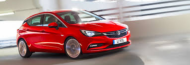 2017 vauxhall scrappage scheme u2013 what cars qualify carwow