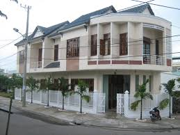 two units for rent u2013 indanang com